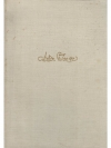 Artur Weese. Ausgewählte Briefe 1905 - 1934