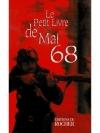 Le petit livre de mai 68