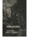 Arkadien