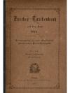 Zürcher Taschenbuch auf das Jahr 1878. Neue Folg..