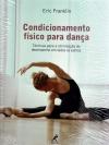 Condicionamento físico para dança