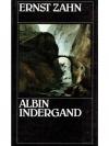 Albin Indergand