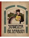 Schweizer Bilderbuch