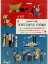 Favorite American Songs