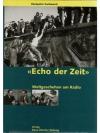 """""""Echo der Zeit"""""""