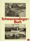 Schwamendinger-Buch