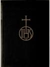 Macht und Geheimnis der Jesuiten