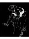 Carl Liner 1871-1946