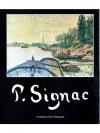 P.Signac