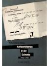 Antisemitismus in der Schweiz