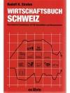 Wirtschaftsbuch Schweiz