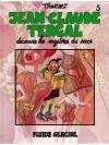 Jean-Claude Tergal Tome 5