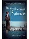Der verschwundene Professor