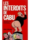 Les Interdits de Cabu