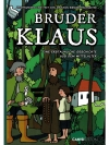 Bruder Klaus