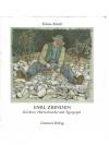 Emil Zbinden