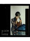 De Goya à Matisse