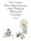 Die Abenteuer der Familie Mellops