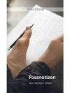 Fussnotizen
