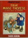Soeur Marie-Thérèse des Batignolles Tome 3