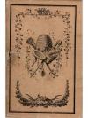 Helvetischer Almanach für das Jahr 1813