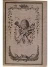 Helvetischer Almanach für das Jahr 1816