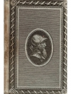 Helvetischer Almanach für das Jahr 1811