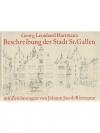 Beschreibung der Stadt St.Gallen