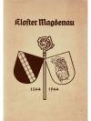 Kloster Magdenau 1244-1944