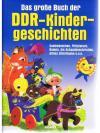 DDR-Kindergeschichten