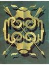 Die Burgunderbeute und Werke burgundischer Hofkunst