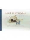 Hatt-Stugan
