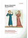 Berner Zeitschrift Für Geschichte 75. Jahrgang ..