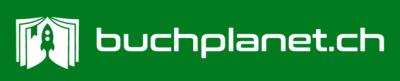 buchplanet.ch