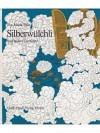 Silberwülchli