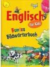 Englisch für Kids