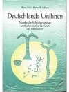Deutschlands Urahnen. Nordische Schriftzeugnisse und atlantische Seefahrt in der Bronzezeit