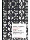 Autoren und Apparate: Die Geschichte des Copyrights im Medienwandel