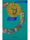 Astrologie und Mythos
