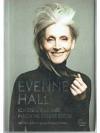 Eveline Hall