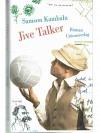 Jive Talker_1