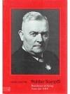 Bundesrat Walter Stampfli