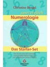 Numerologie_1