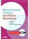 Training Schriftliche Bewerbungen_1