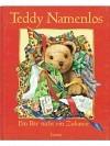 Teddy Namenlos