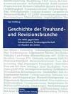 Geschichte der Treuhand und Revisionsbranche
