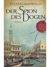 Der Spion des Dogen