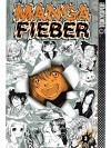 Manga Fieber - Band 3