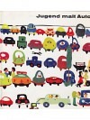 Jugend malt Autos