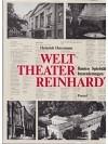 Welttheater Reinhardt